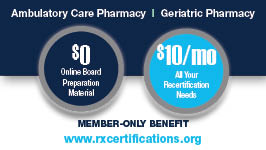 Review and Recertification Reward Program